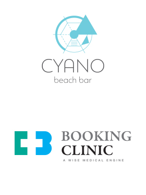 7.cyano-booking-clinic-logos