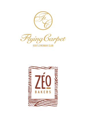 8.flying-carpet-zeo-logos