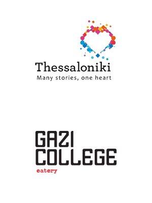 9.visit-thessaloniki-gazi-collage-logos