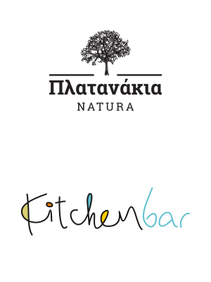 platanakia-kitchen-bar-logos